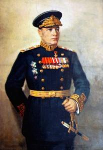 NGKuznecov